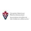 Canadian Veterinary Medical Association / Association canadienne des médecins vétérinaires