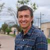 Eduardo Aguilar