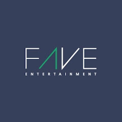 FAVE ENT Official Channel's channel picture