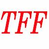 TFF - Transnational Foundation