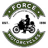 Force Motorcycles