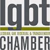 Nashville LGBT Chamber of Commerce
