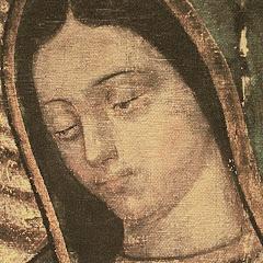 Rosary Crusader
