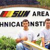 SUN Area Technical Institute