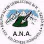 Gruppo Alpini Casalecchio di Reno Sasso Marconi