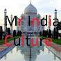 MrIndianCulture
