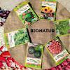 Coonaterra BioNatur