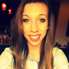 Lexie Evenson