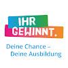 Ihr gewinnt - Ausbildungsoffensive der IHK Hannover