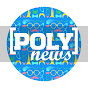 PolytechnicalNews