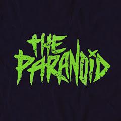 TheParanoidTV