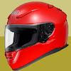helmetshop