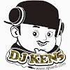 DJKEN5