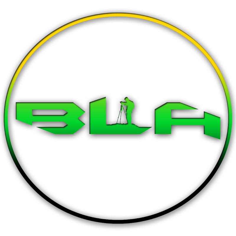 BLA Productions