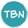 Northwest Sourdough