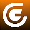GlobeCore company
