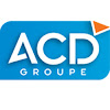 Videos ACD Groupe