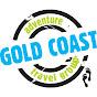 Adventure Gold Coast