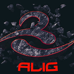 BlizZaRd AliG | MrAliGaming | Rage | Editeur
