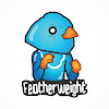 Featherweight Games