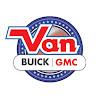 Van Buick GMC