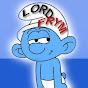 Lord Frym
