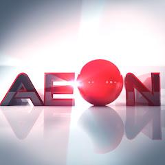 AeonMW2
