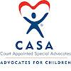 CASAadv4children