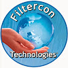 filterconwater