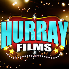 Hurray Films