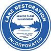 LakeRestoration