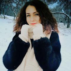 Инна Лукашкина