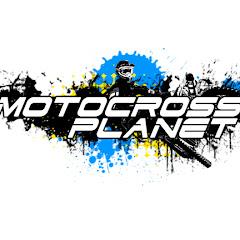 Motocrossplanet