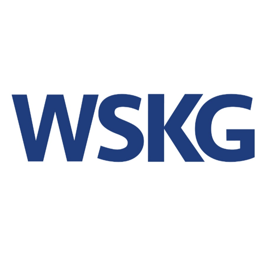 Wskg Public Media Youtube Alliance And Genie Antenna Rotator Rotor Control Boxes Skip Navigation