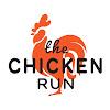 Chicken Run Family Restaurant and Steak House