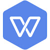 WPS Office TW