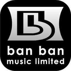 banbanmusiclimited