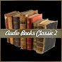 Audio Books Classic 2