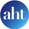 AHT Institucional