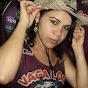 Anny Carvalho