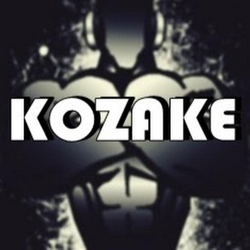 KozaKE