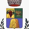 Comune di Donori Prov Cagliari