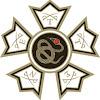 SigmaNuHQ
