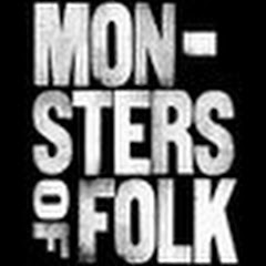 MonstersOfFolk