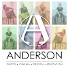 Anderson Photographs