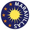 Colegio Maravillas - Language School