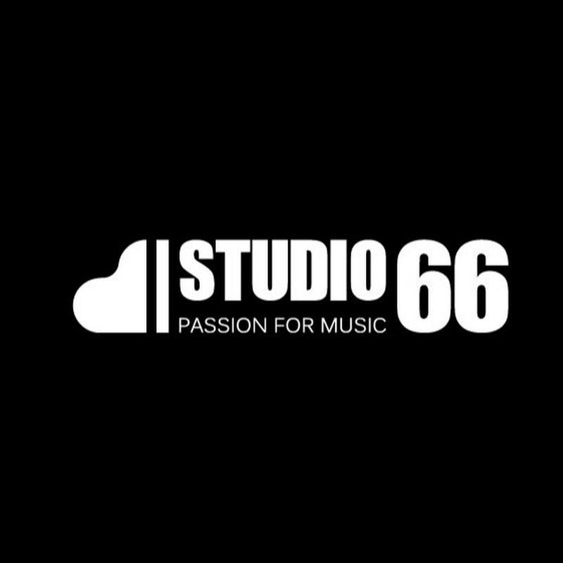 studio66