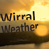 Wirral Weather