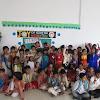 Mount Litera Zee School Bangalore Electronic City Youtube