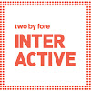 Two by Fore Interactive